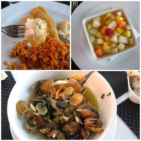 toqu 2 cuisine food tour archives torque
