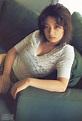 小池榮子的寫真照片 第13張/共20張【圖片網】