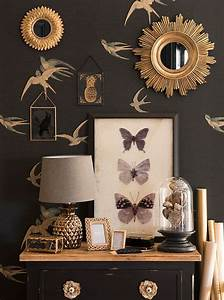 Milord Decor Trend  Decor And Shopping Ideas