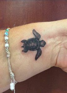 Good Tattoo Ideas Small