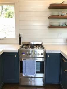 new tiny house kitchen 2333