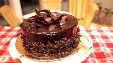 - Betijas kūkas