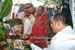 traditional hindu wedding trinindad and tobago party With hindu wedding invitations trinidad