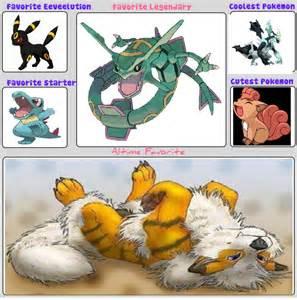 pokemon stoner meme images