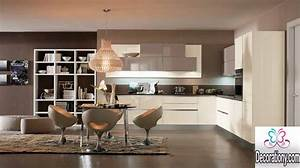 18 Best Beautiful Kitchens ideas - Decoration Y