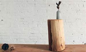 la buche de bois decorative une source de projets creatifs With salle de bain design avec décoration de buche de noel comestible