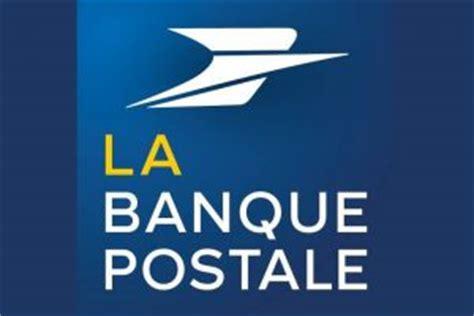 banque postale assurance auto la banque postale assurance auto contacts et num 233 ros utiles
