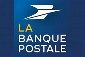La Banque Postale Assurance Auto Assistance : la banque postale assurance auto contacts et num ros utiles ~ Maxctalentgroup.com Avis de Voitures