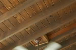 what is the proper way to insulate vaulted ceilings ehow