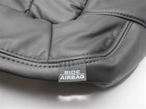 honda accord oem leather seat covers velcromag