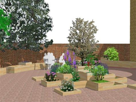 pop up garden pop up garden the mosaic rooms