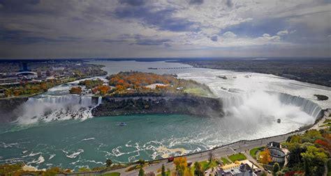 Free Download Bing Images Niagara Falls Niagaraflle Ontario Kanada Dennis 958x512 For Your