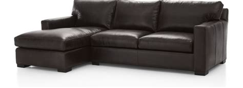 Axis Ii Espresso Leather Sectional In Axis Leather Minotti Sofas Toronto Good Sofa Bed Hong Kong Desede Slipcovers Target Canada Karlstad Cover Isunda Gray Uk Demilune Table Ashley Furniture Leather Quality Covers Ikea Ireland