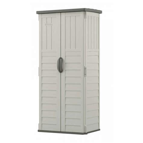 small outdoor storage cabinet tall outdoor storage cabinet storage designs