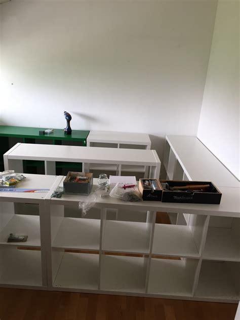 sol vinyle chambre un incroyable lit estrade pour chambre d 39 ado bidouilles ikea
