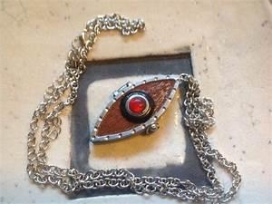 25+ best ideas about Eye of anubis on Pinterest | Horus ...