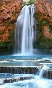 Free download nature screensavers wallpaper gallery ...