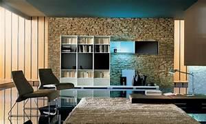 Mobili salotto moderni : Ikea mobili soggiorno moderni tavolini