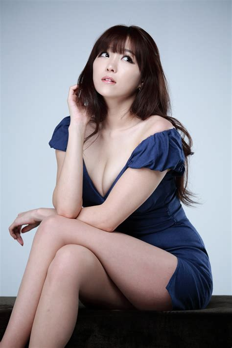 Xxx Nude Girls Sexy Lee Eun Hye