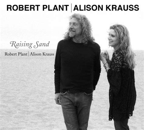 killing the blues sheet by robert plant and alison krauss piano vocal guitar right