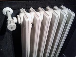 rubinetto termosifone nei termosifoni come eliminare l e perch 232 farlo