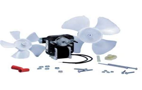 fasco industries bathroom exhaust fans model 647 fasco industries model 647