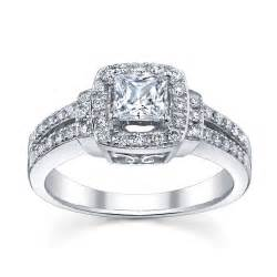 and wedding ring sets wedding ring sets for and groom white gold hd gold ring diamantbilds