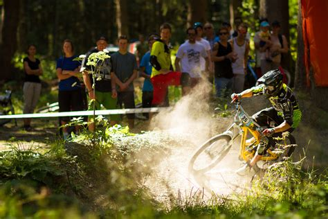 what channel is the motocross race the channel supercross the race foto downhill rangers