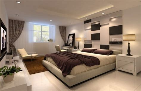 Create Bedroom Budget by Create Bedroom Budget How To Make A Bedroom