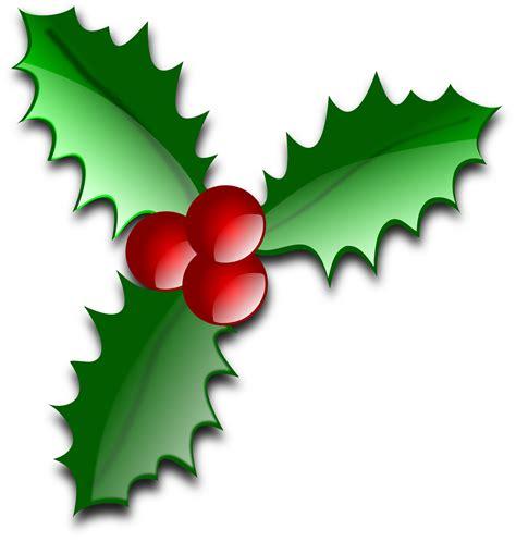 clipartist net 187 clip art 187 christmas 3 xmas twitter svg