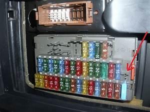 Fusible Autoradio : probl me m moire autoradio pioneer autoradio c3 c3 pluriel citro n forum marques ~ Gottalentnigeria.com Avis de Voitures