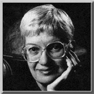 Vera Rubin Dark Matter Discovery (page 2) - Pics about space