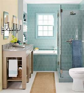 Badfliesen Ideen Kleines Bad : wohnideen kleines bad ~ Sanjose-hotels-ca.com Haus und Dekorationen
