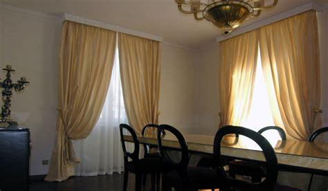tende da soggiorno classico tende da salone salotto moderni ultime tendenze moderno