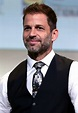 Zack Snyder - Wikipedia, la enciclopedia libre
