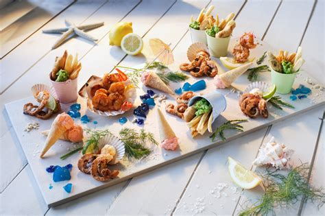 canape platters looking for canape caterers in penniblack can help