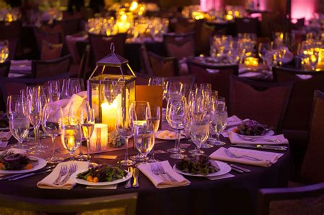 Wedding Reception Decorations by Wedding Reception Decoration Ideas For Small Spaces
