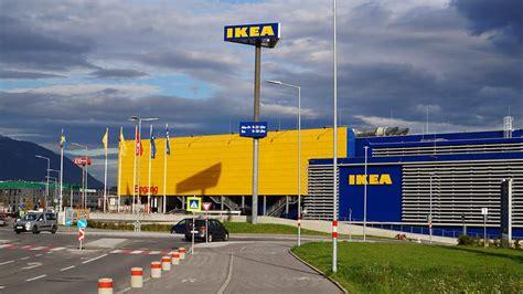 Ikea Innsbruck Badmöbel by Ikea Innsbruck Innsbruck Cityguide Alles Was Du 252 Ber