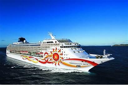 Cruise Norwegian Alaska Line Porthole Cruises Summer