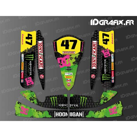 kit deco karting perso kit deco karting perso 28 images kit deco 100 custom scuderia f1 for karting tony kart m4