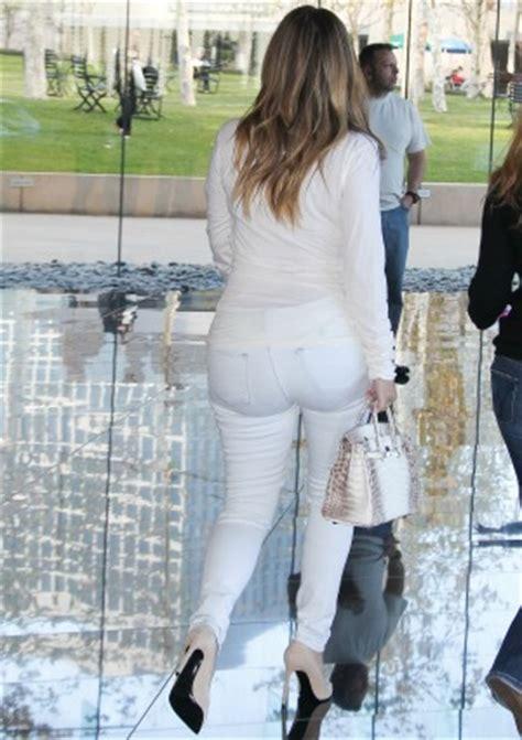 kim kardashian    butt shamers
