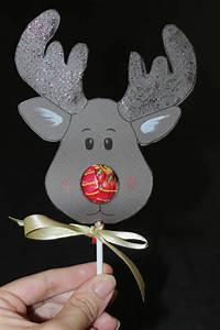 Elch Basteln Vorlage : 25 einzigartige basteln weihnachten ideen auf pinterest ~ Lizthompson.info Haus und Dekorationen