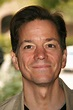 Frank Whaley - Ethnicity of Celebs | What Nationality ...