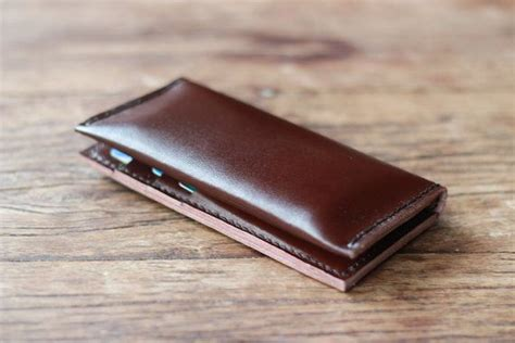 iphone 4s wallet leather iphone 5 wallet iphone 4 wallet