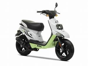 2009 Mbk Booster 12inch Scooter Pictures  Insurance Information