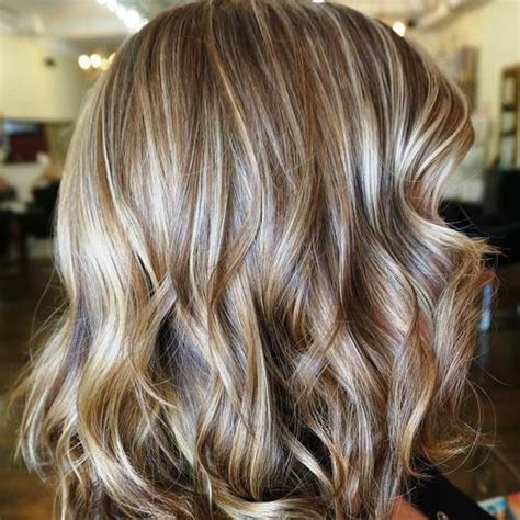 cool silver white highlights hair ideas hairstyles