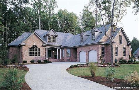 home plan  milford  donald  gardner architects