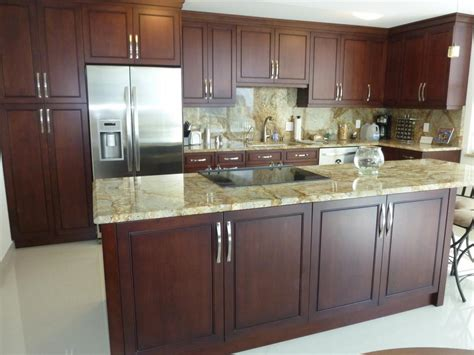 kitchen ideas with cabinets kitchen cabinets ideas homesfeed
