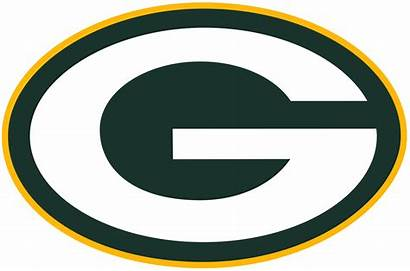 Packers Bay Transparent Football Nfl Clipart Logos