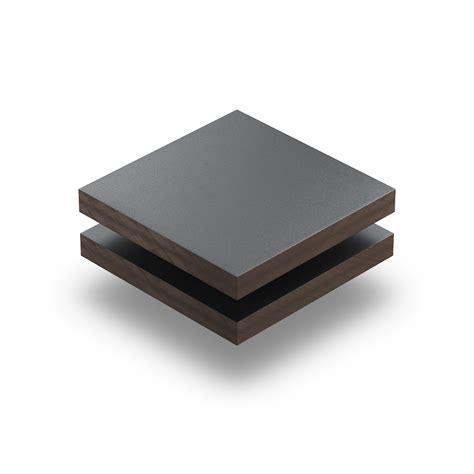 Trespa Platten Günstig by Trespa 174 Platten Anthrazit 6 Mm Zuschnitt Nach Ma 223 Kaufen